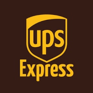 UPS - Additional Shipping Charge