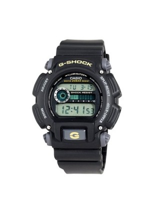 Casio Classic Core DW9052-1B Wristwatch