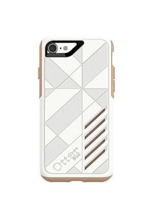 Otterbox iPhone 7/8 Achiever Case, Golden Sierra