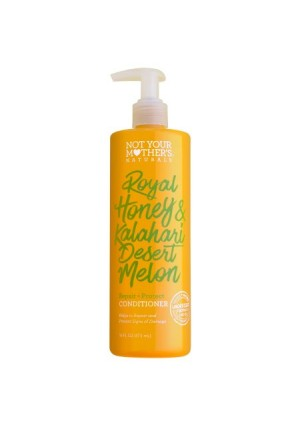 Not Your Mother's Naturals Honey Conditioner