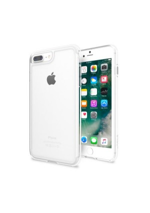 Skech Crystal for iPhone 7s Plus - Clear