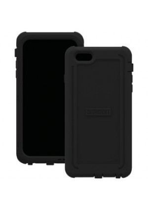 Trident Cyclops Series Case for Apple iPhone 6 Plus