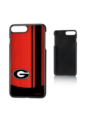 Georgia Bulldogs Slim Case for the iPhone 6+ / 6S+ / 7+ / 8+ NCAA