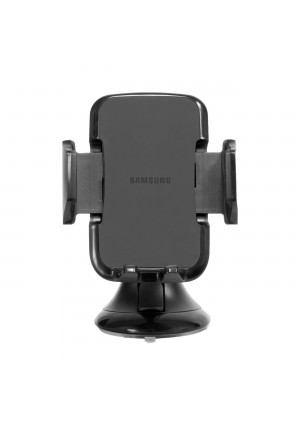 Samsung Galaxy Universal Suction Car Mount Kit for Samsung Galaxy Phones