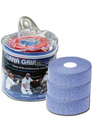 Tourna Grip Original XL 30 Pack in Tour Travel Pouch