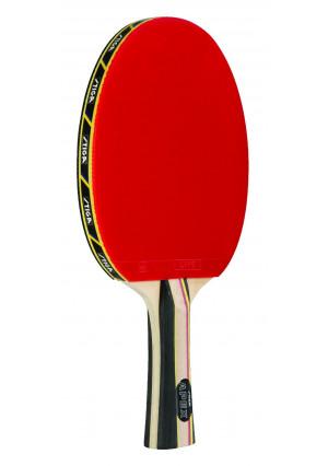 STIGA Apex Table Tennis Racket