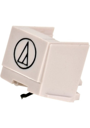 AUDIO TECHNICA ATN3600L Replacement Stylus for The AT3600L