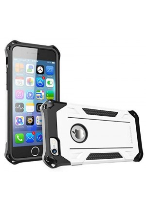 BUDDIBOX iPhone 6 Case