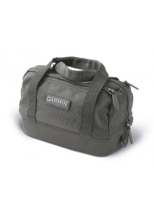GARMIN 010-10231-01 DELUXE CARRYING CASE
