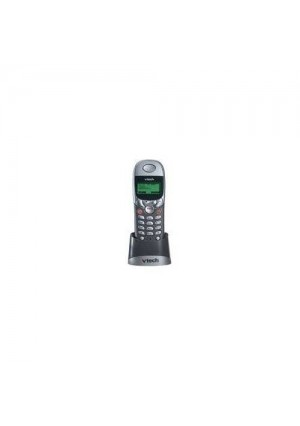 AT&T Vtech USB711 Accessory Handset for USB7100 Phone