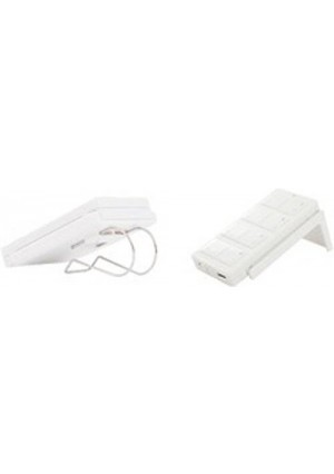 Insteon 2444BWH RemoteLinc 2 - Visor Clip and Tabletop Stand