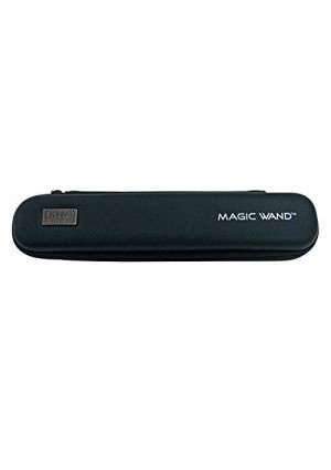 VuPoint Solutions PDSC-IW441-VPS Carrying Case for Magic Wand IV Portable Scanner