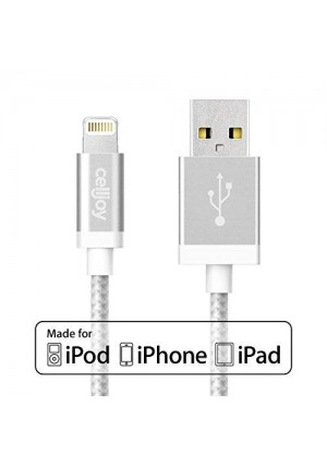 CellJoy iPhone 6 Cable