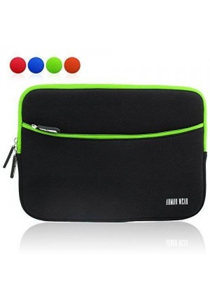 Armor Wear 10 10.1 inch Tablet Sleeve Case