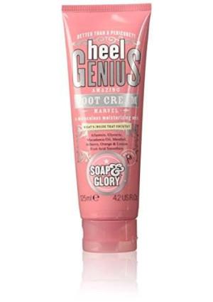Soap & Glory Soap and Glory Heel Genius 125ml