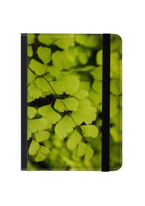 Caseable Kindle and Kindle Paperwhite Case, Spring Kindwood