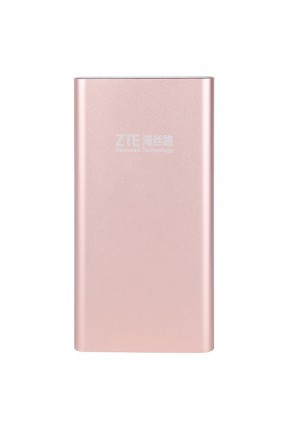 ZTE Heysroad 10000mah Power Bank High Circuit IQ High Capacity External Backup Charger for Smart Phone All 5V Electronic Devices