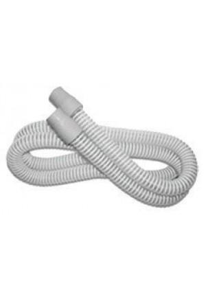 Marble Medical SPECIAL PACK OF 3-Cpap Tubing - 6' Heavy Duty