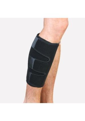 Therapist's Choice Therapist's Choice Calf Support / Shin Splint, Universal Size