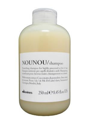Davines Essential Haircare Nounou Shampoo 8.45 oz