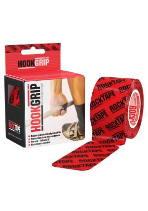 Rocktape HookGrip Tape