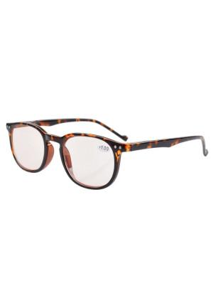 Eyekepper Vintage Computer Glasses-Anti-reflective,Anti-glare,Uv Protection Men Women