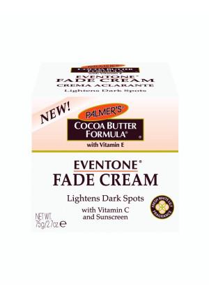 Palmer's Cocoa Butter Formula Eventone Fade Cream, 2.7 Ounce