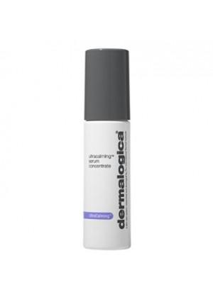 Dermalogica Ultra Calming Serum Concentrate, 1.3 Ounce