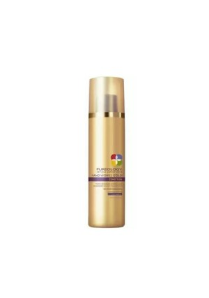 Pureology Nano Works Gold Conditioner 6.7 Ounces