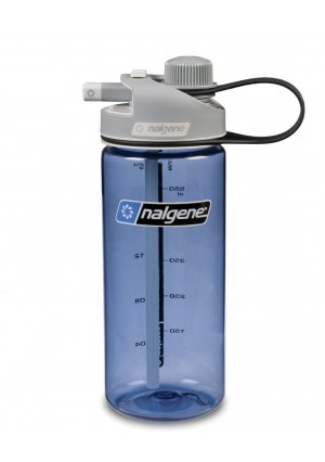 Nalgene 20-Ounce Multidrink Water Bottle