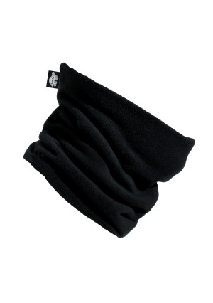 Turtle Fur Kids - Double-Layer, Chelonia 150 Fleece Neck Warmer