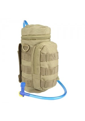Condor H2O Pouch (Bladder Not Included)