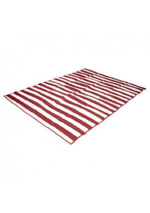 Stansport Tatami Straw Ground Mat