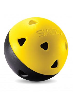 SKLZ Impact Golf Balls (Pack of 12)