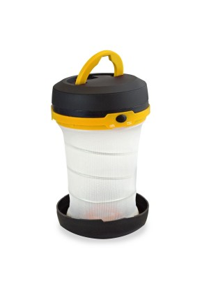 Comforday Collapsible Portable Lantern