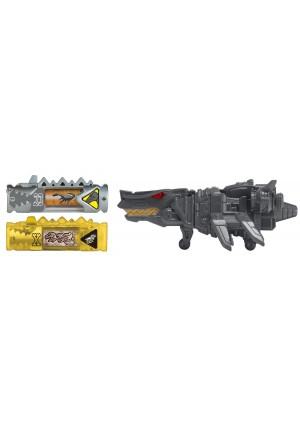 Power Rangers Dino Super Charge Series 1 - 43283 Charger Power Pack