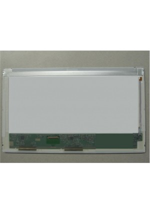 """Generic Lg Philips Lp140wh1(tl)(a3) Replacement LAPTOP LCD Screen 14.0"""" WXGA HD LED DIODE (Substitute Rep"""