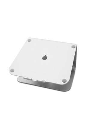 Rain Design mStand360 Laptop Stand with Swivel Base (10036)