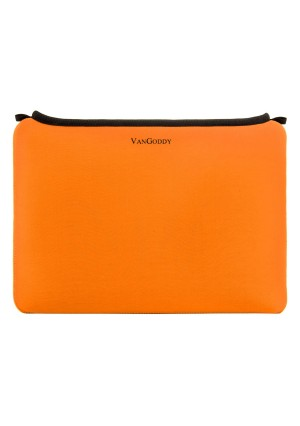 "Vangoddy Smart Sleeve for 17-17.3"" Laptops- Macbook Pro, Pavilion, Aspire, Razer Blade, Inspiron, Alienwar"