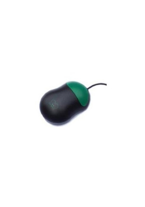 Chester Creek Technologies Ctmo One-button Optical Tiny Mouse