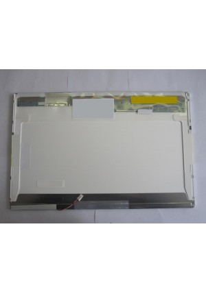 """Toshiba Satellite L305d-s5928 Replacement LAPTOP LCD Screen 15.4"""" WXGA CCFL SINGLE (Substitute Replacement LCD Screen Only. Not a Laptop )"""