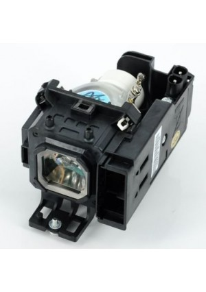 FI Lamps Replacement projector / TV lamp NP05LP / 60002094 for NEC NP901WG / NP905 / NP905G / NP905G2 / VT7
