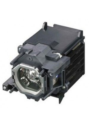 ELECTRIFIED LAMPS Electrified LMP-F272 Replacement Lamp with Housing for Sony Projectors