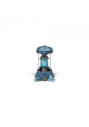 Skylanders Imaginators Air Creation Crystal (Colors/Styles May Vary)