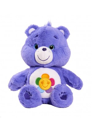 Care Bears Medium Harmony