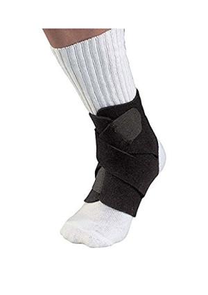 Mueller Adjustment Ankle Sports Support