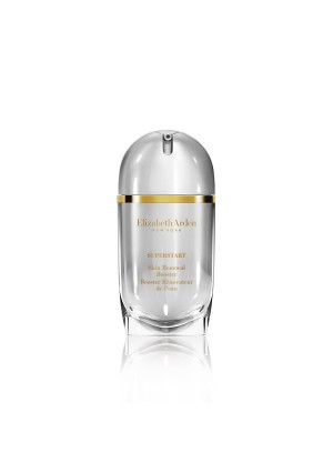 Elizabeth Arden SUPERSTART Skin Renewal Booster, 1.0 oz.