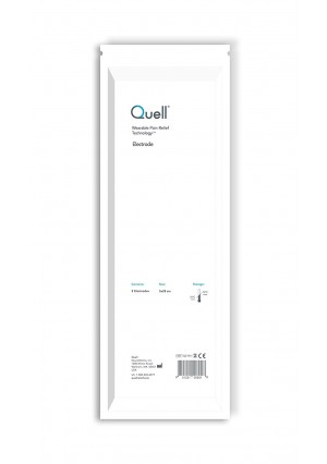 Quell Electrodes One Month Supply