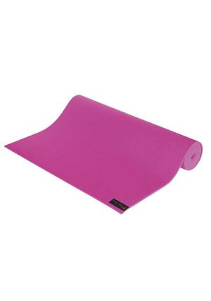 Wai Lana Yoga & Pilates Mat