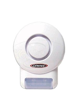 Lentek Ultrasonic Pest Repeller 600
